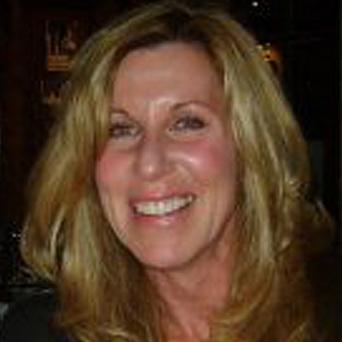 Leslie Cortina