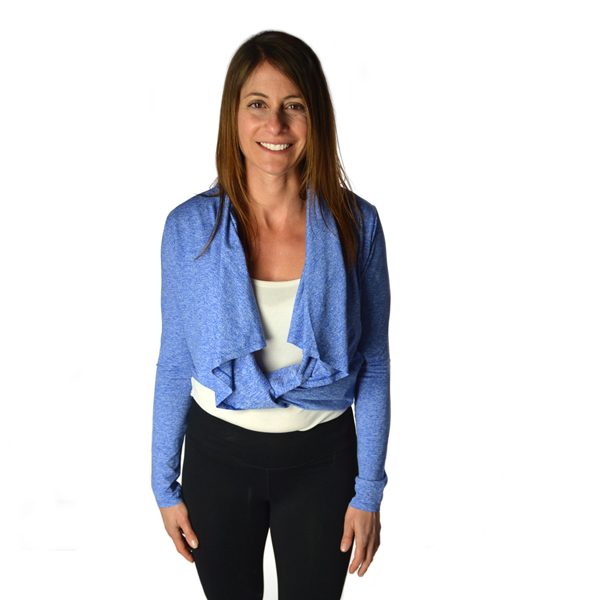 Blue-top_FRONT_tied_upperview_Web_600x_0399