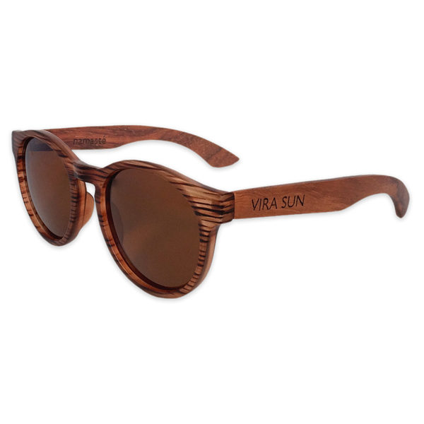 Vira Sun Sunglasses