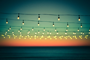 Winter Solstice–Meditation to Return to Light